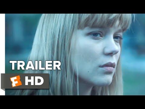 Zoe  1 2018  Movies s