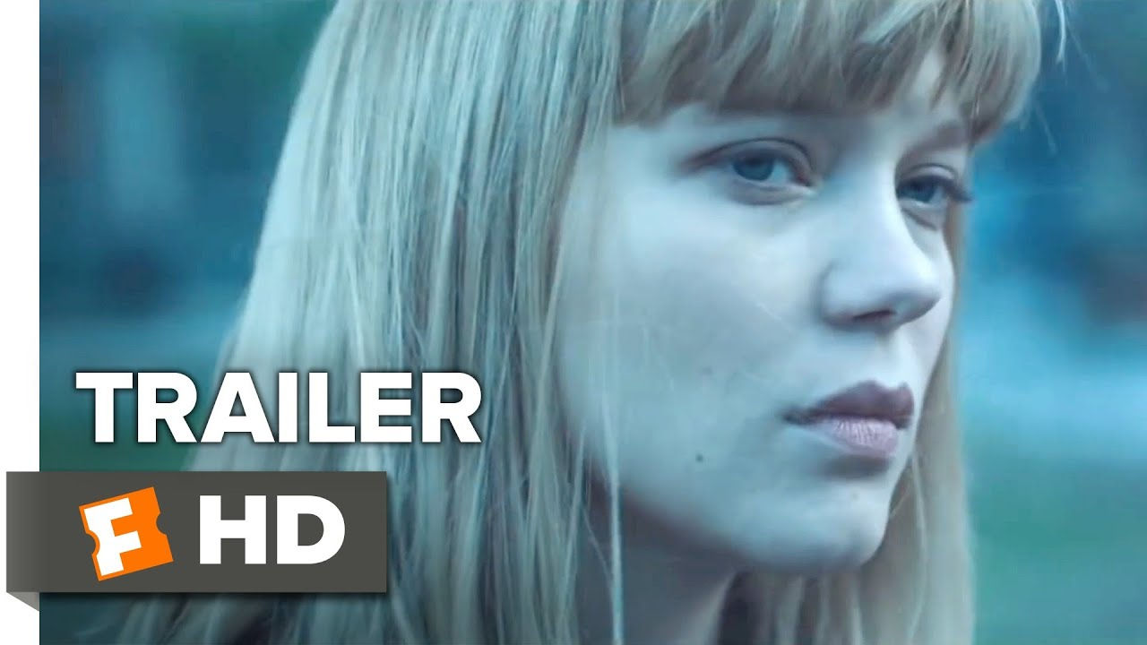 Zoe Trailer #1 (2018) | Movieclips Trailers