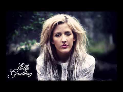 Burn-Ellie Goulding feat. Selz (Violin Cover)
