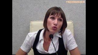 Доклад Анны Вячеславовны Карповой на тему: «Вековые традиции применения дёгтя»