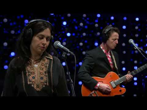 Broken Social Scene - Sweetest Kill (Live on KEXP)