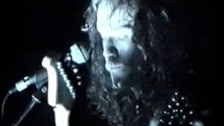Black Angel - Witching Metal.mpg