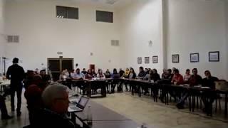 Realiza  STAUS Curso de Inducción en Hermosillo