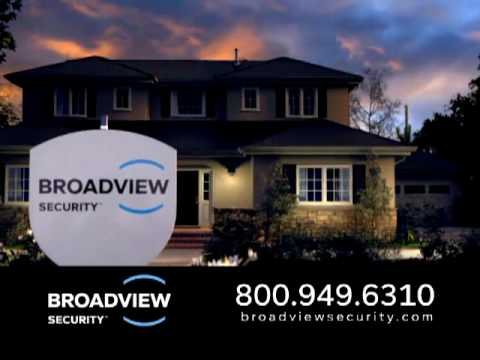Broadview security the next generation of brink 39 s home for Brinks home security