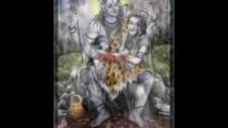 Mantra Lord Shiva - Sambo Sada Shiva - 1 hora - mantra espiral cíclico poderoso