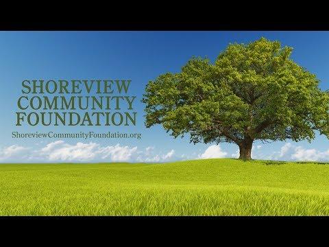 Shoreview Community Foundation