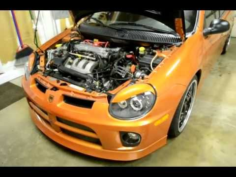 S L additionally Large as well Dodge Neon Srt together with Neon Srt Agp Trimbbceramic besides Srt Nhis. on 2005 dodge neon srt