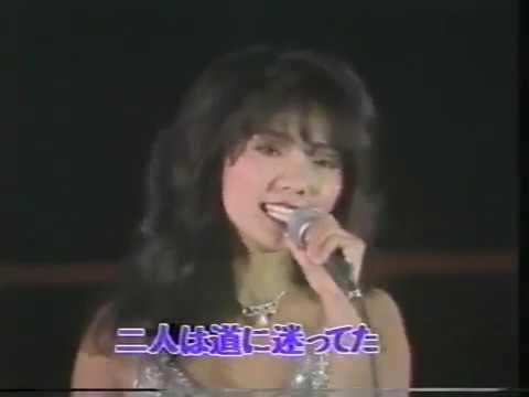 AJW TV 1982