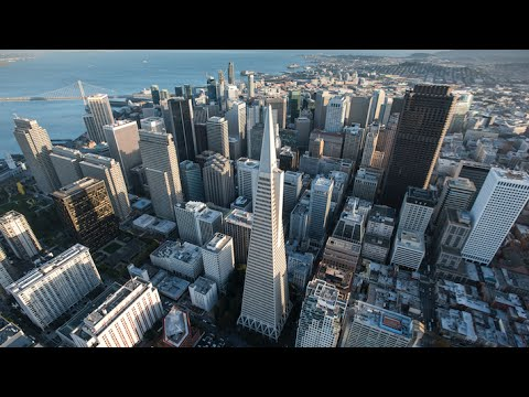 'Bloomberg West' brings you the latest tech news LIVE from Silicon Valley (09/22/16)