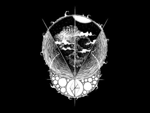 Sun Worship - The Absolute Is Becoming (2014)