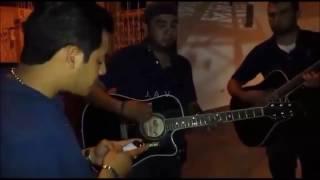 Yo Quisiera Entrar - Ariel Camacho ft Legado MyM