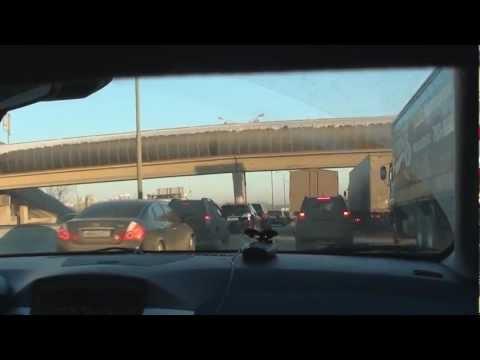 Бортовик автомобиля Chevrolet Cruzе