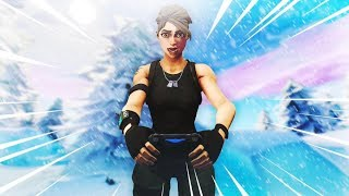 Try To Stream Snipe Me ! Fortnite Live PS4 (Receive A Prize If You Kill Me ! ) !snipe #100Thieves