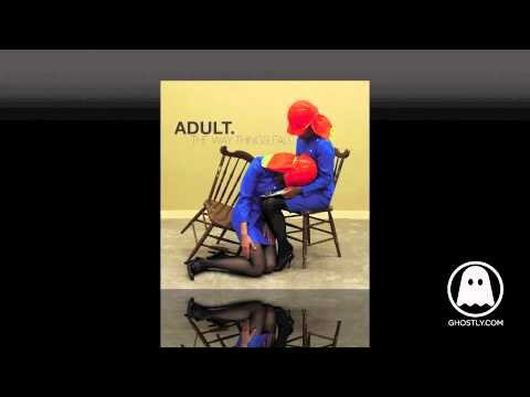 ADULT. - Tonight, We Fall