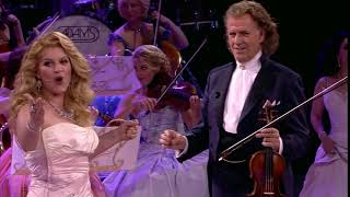 André Rieu - I Could Have Danced All Night (from