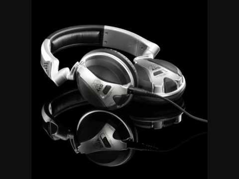 DJ Double-Chill - Summer Jam remix 2010