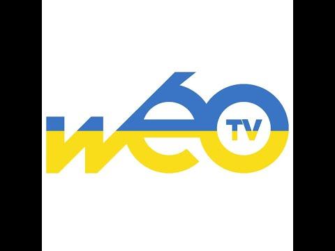 Animation poker soirée entreprise casino table triche magie Magicien close up Francky Le Tricheur