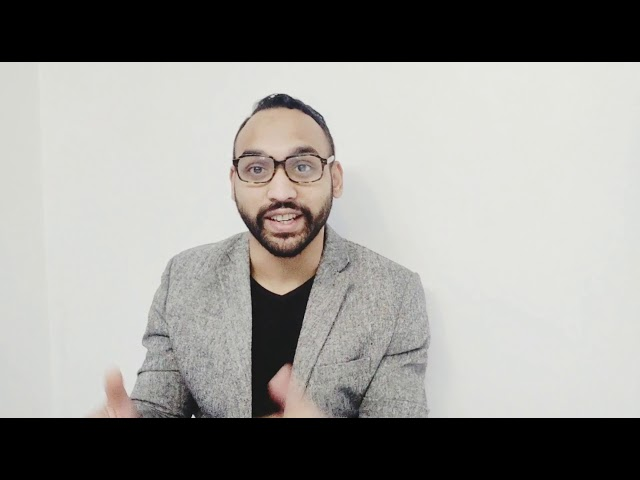 Google Target CPA Campaigns | SMMA with Abul Hussain