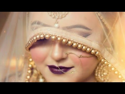 Best Bridal Lehenga Designs Part 1| Indian Bridal Outfits | 2018
