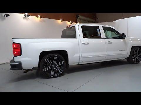2015 CHEVROLET SILVERADO 1500 Fresno, Bakersfield, Modesto, Stockton, Central California FG419358NU