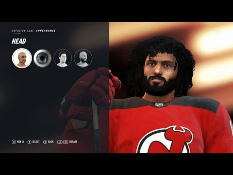 How how I make pucks easily every day! from YouTube · Duration:  3 minutes 24 seconds