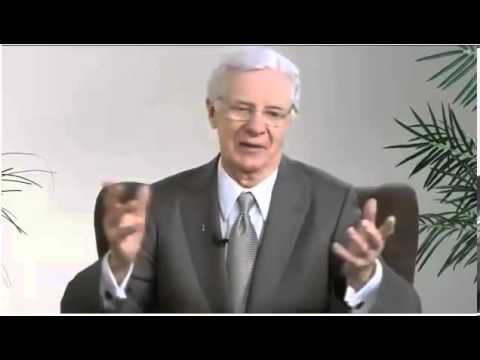 Proctor & Gallagher Finding Your Purpose. 6 Minutes to Success
