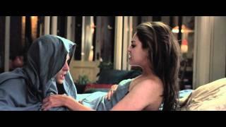 Трейлер Секс по дружбе (2011) дублированный