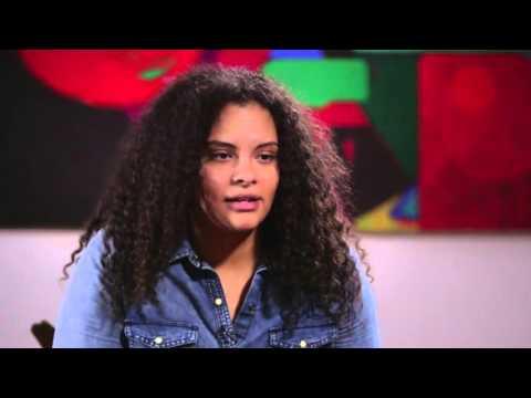 The World Today: Black Lives Matter