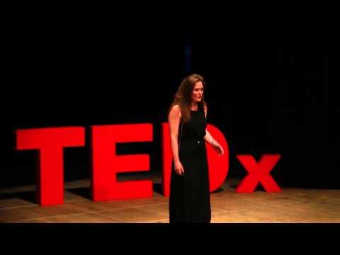 We're Gods!   Eugene Ovcharenko   TEDxBaumanSt
