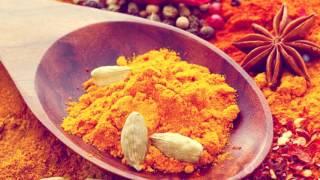КУРКУМА ПОЛЕЗНЫЕ СВОЙСТВА | куркума отзывы, куркума полезные свойства и противопоказания рецепты