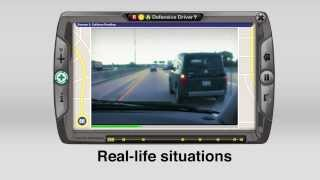 FLORIDA Approved NSC Defensive Driving Online Course