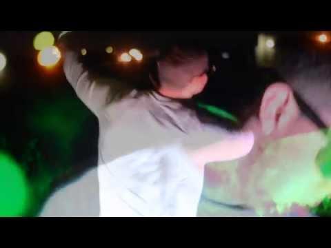 Indirect - Amigo cu Derecho (Official Videoclip)