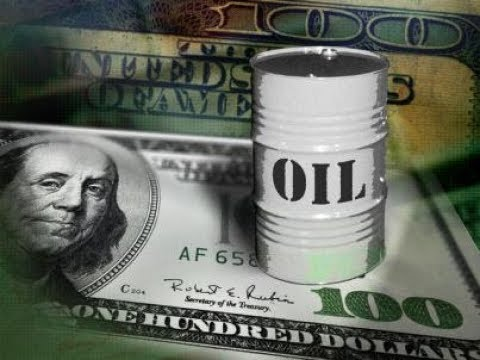 WARNING PETRO DOLLAR COLLAPSE IMMINENT! AFTER EU MOVES TO TRADE OIL WITH IRAN IN EUROS (description)