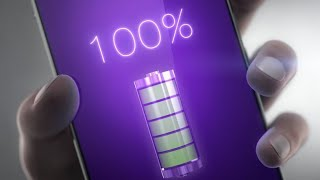 Como fazer a bateria do seu celular durar dois dias? [TUTORIAL]