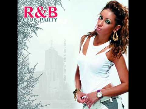 R`n`B Club Party Vol. 1 mixed by DJ E-Sun