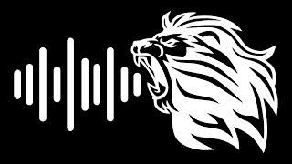 lion-roaring-sound-effect-free-download-black-cloud