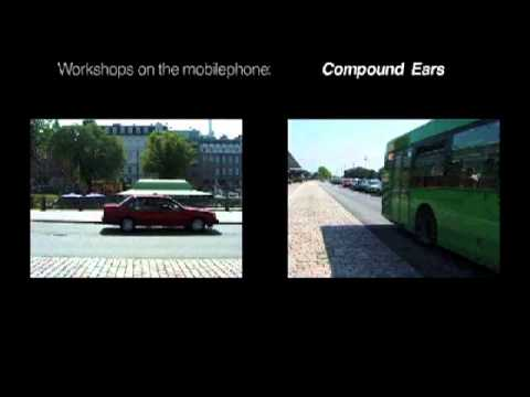 Compound Ears, 2003