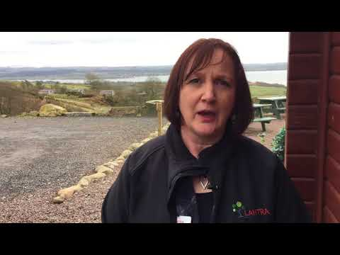 Rural Youth Project - Partners, Lantra Scotland