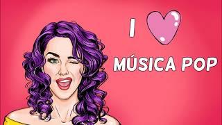 Download Música Pop para Trabajar Alegre y Positivo en Oficinas, Tiendas, Negocios | Música Pop 2018 Mp3 and Videos