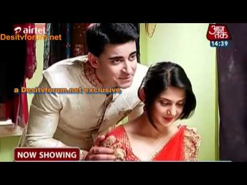 SaraswatiChandra SBB 7th June 2014