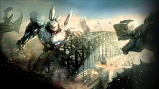 Elvyan - Pandemonium (Original Mix)