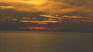 Vidna Obmana - Encountering Terrain
