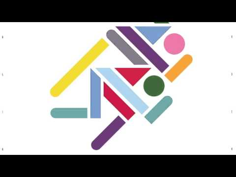 Classixx - 'Hanging Gardens' LP (Full Album Stream)