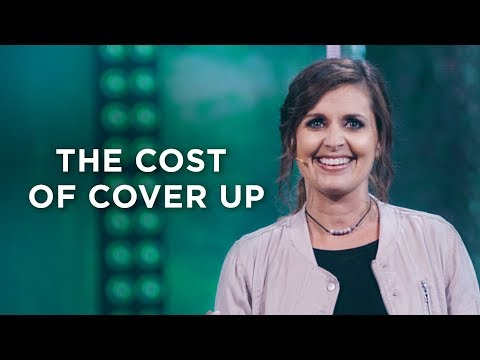 The Cost of Cover Up