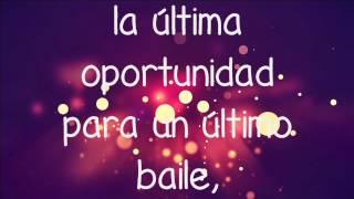 Far away - Nickelback (Traducida al español / subtitulada)