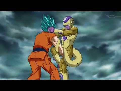 Dragon ball super download episode 25*25