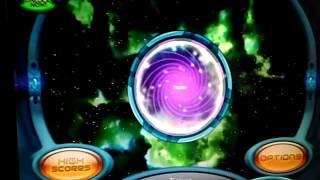 Bejeweled Twist PC Gameplay Part 1