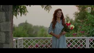Tere Bina Zindagi Guzarage Kivein| Female Version| Jaan jaan kihnu pukarange kivein|Best song ever