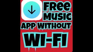 Video free music app without wifi on iphone download MP3, 3GP, MP4, WEBM, AVI, FLV Juni 2018