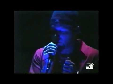 Limp Bizkit - I Would For You (Jane's Addiction cover) Live Tokyo, Japan 1998 (Pro-Shot)